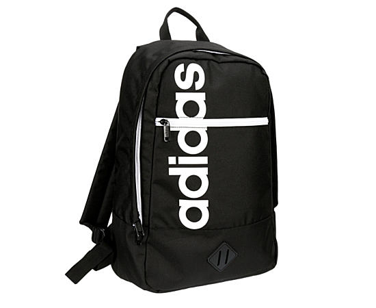 Unisex Court Lite Backpack