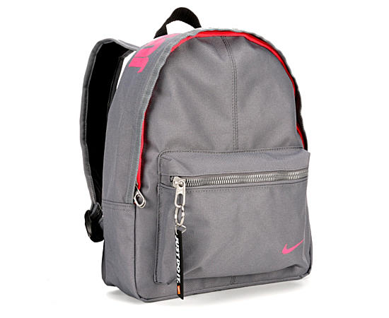 Girls Classic Base Mini Backpack