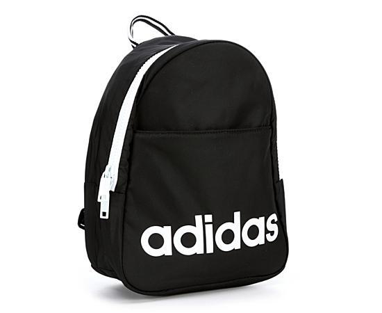 Girls Core Mini Backpack