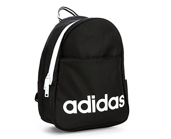 Girls Core Mini Backpack