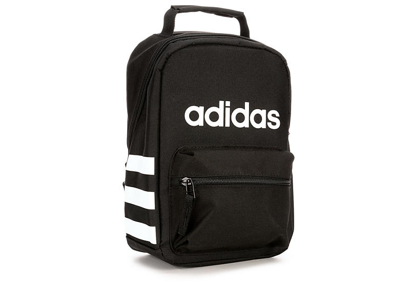 noir bags white adidas and boys for m0P8OvyNwn