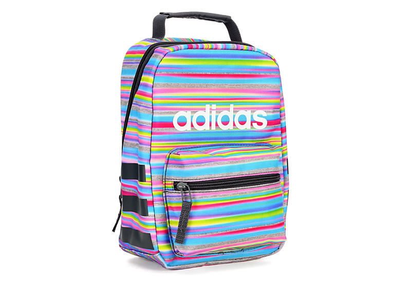 Adidas S Santiago Lunch Bag