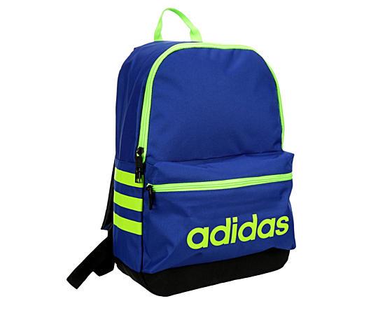 Boys Classic 3s Iii Backpack