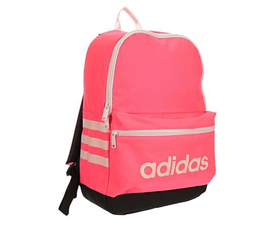 Girls Classic 3s Iii Backpack