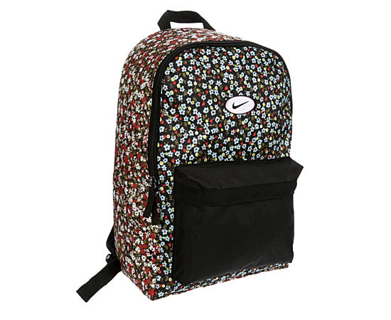 Girls Heritage Backpack