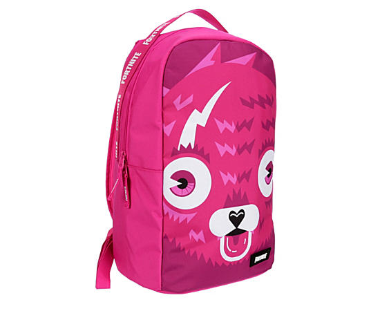 Unisex Cuddle Team Leader Backpack