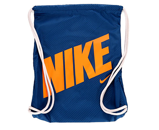Boys Youth Drawstring