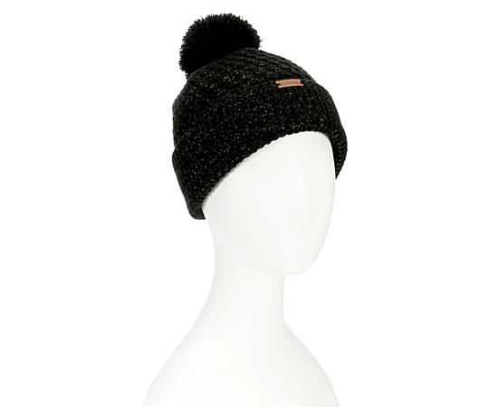 Womens Twilight Beanie