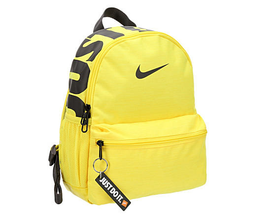 Boys Jdi Mini Brasilia Backpack
