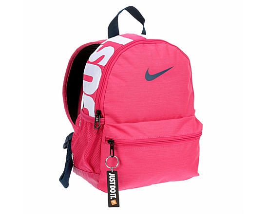 Girls Jdi Mini Brasilia Backpack
