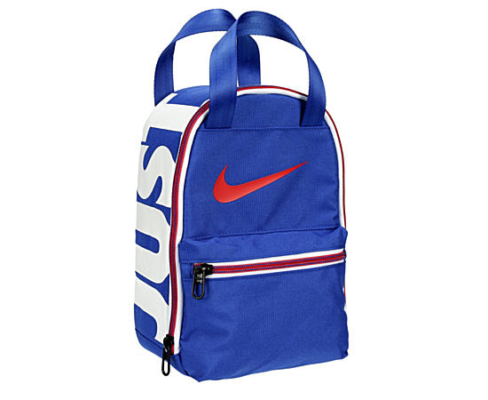 Boys Lunch Bag