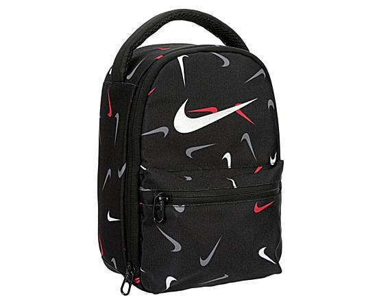 Boys Fuel Lunch Bag