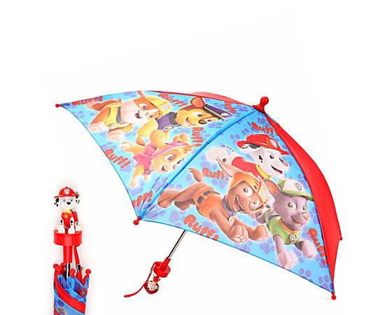 Boys Umbrella