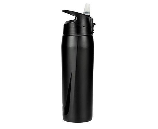 Mens 24oz. Ss Hypercharge Straw Bottle Elite