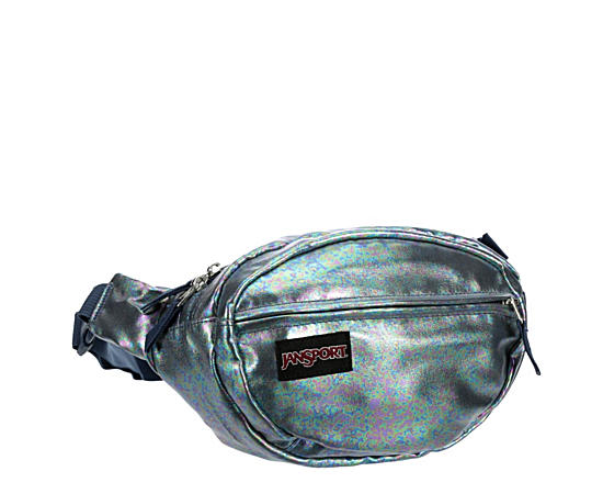 Womens 5th Avenue Waist Pack