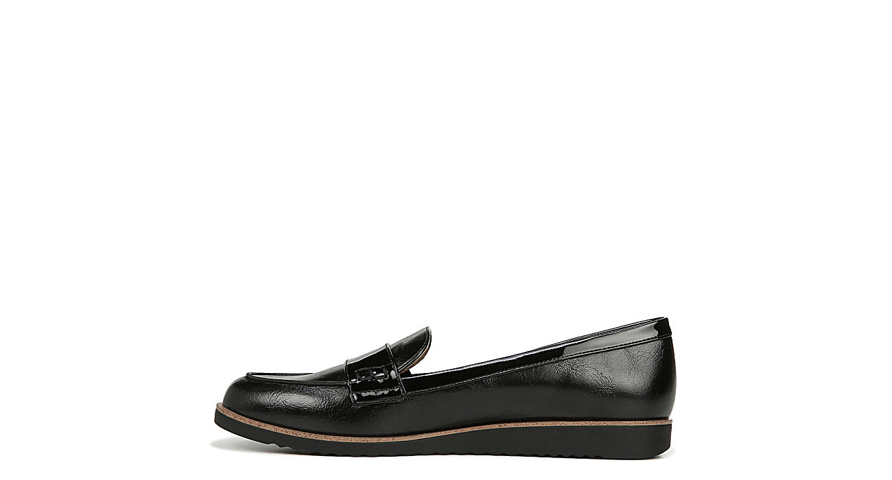 LIFESTRIDE Womens Zee - BLACK