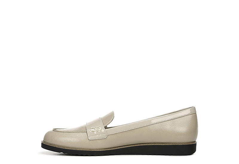 LIFESTRIDE Womens Zee - TAUPE