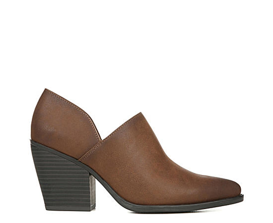 Womens Madge Shootie