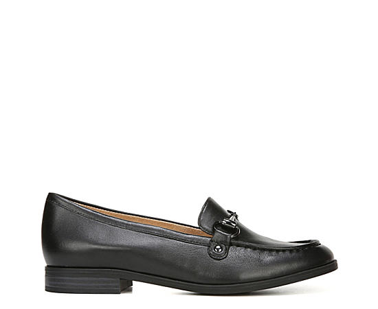 Womens Macey Loafer