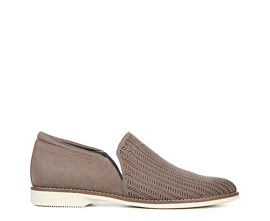 Womens City Slicker Slip On
