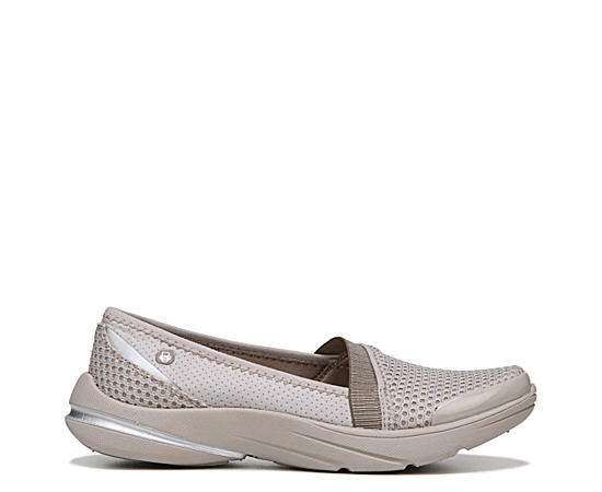 Womens Lollipop Slip-on