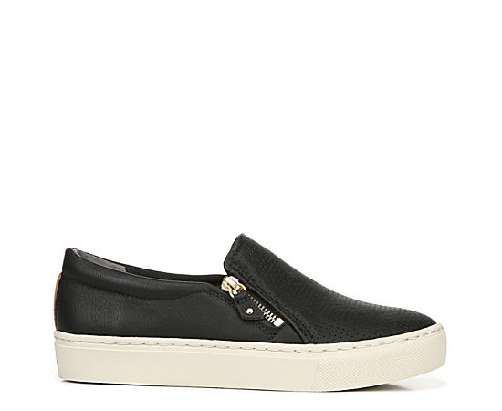 Womens No Chill Slip-on Sneaker