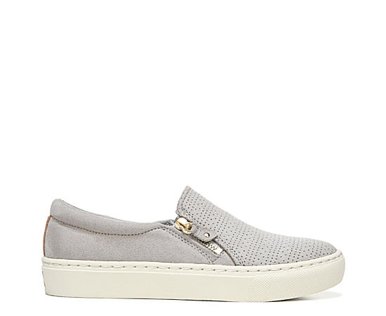 Womens No Chill Chunky Sneaker