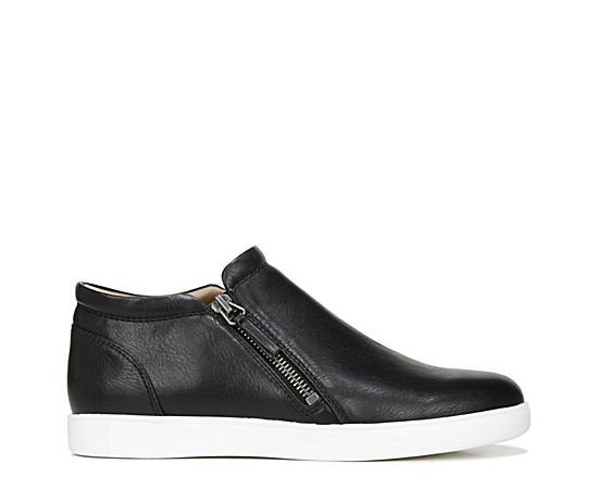 Womens Eden Slip-on Sneaker