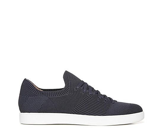 Womens Esme Slip-on Sneaker