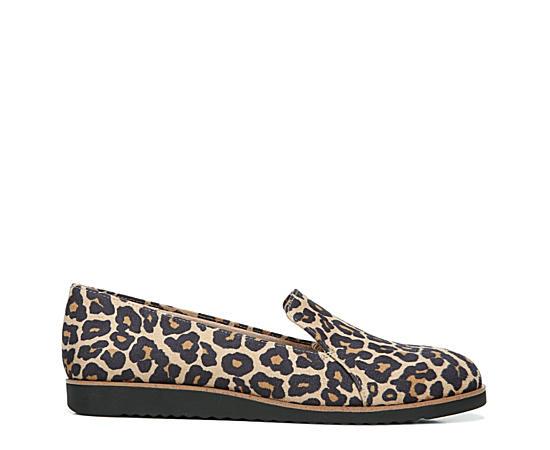 Womens Zendaya Slip-on Loafer