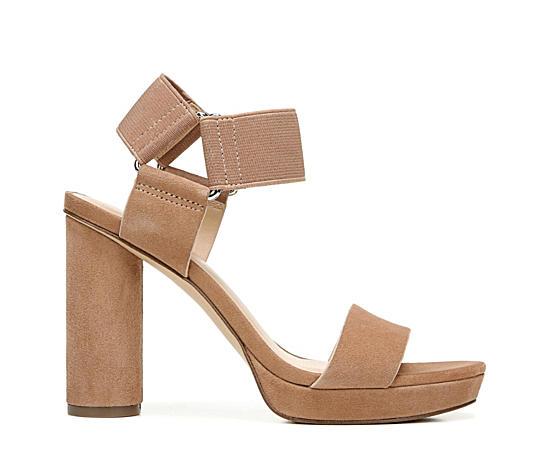 Womens Napoli Sandal
