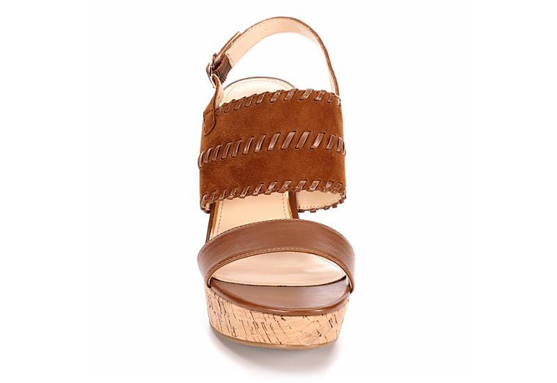 Michael Shannon Mens Shoes