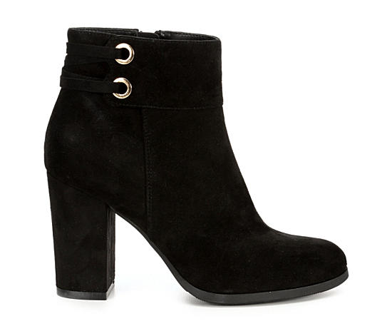 Womens Marisa Dress Boot