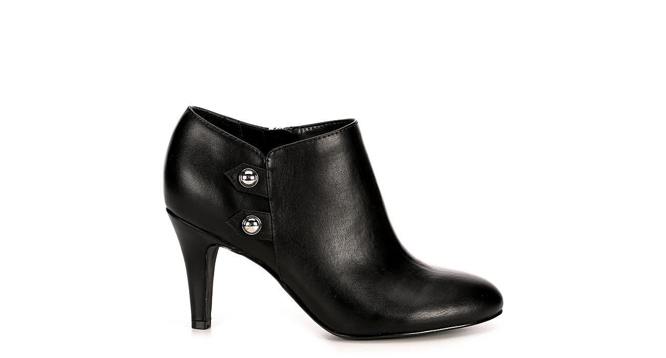 UNISA Womens Ovolli - BLACK