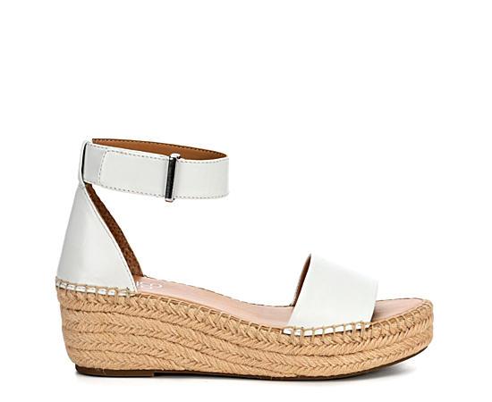 0cb20e4b4 Franco Sarto Shoes
