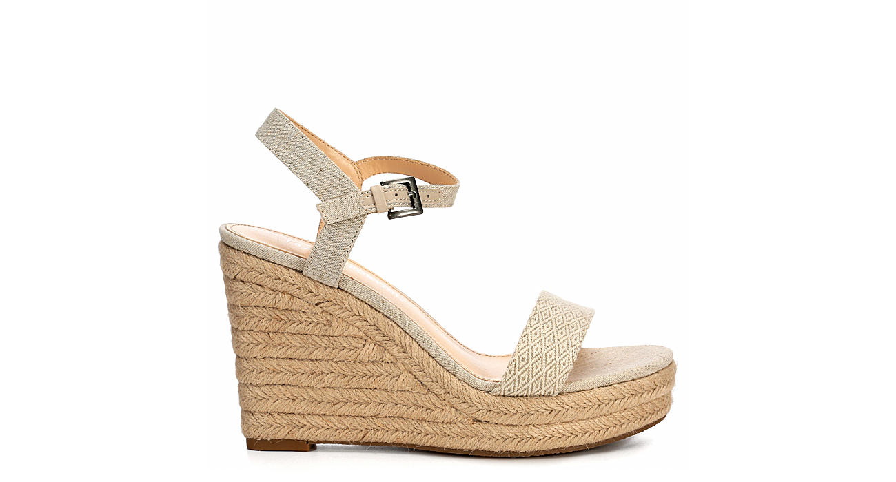 FRANCO FORTINI Womens Lyla - BEIGE