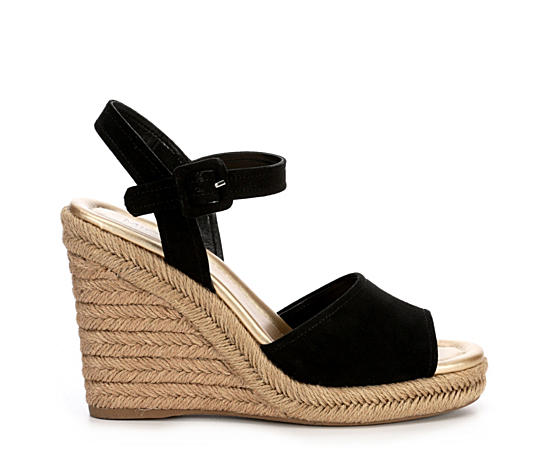 e82203af7ca7 Women s Wedge Sandals