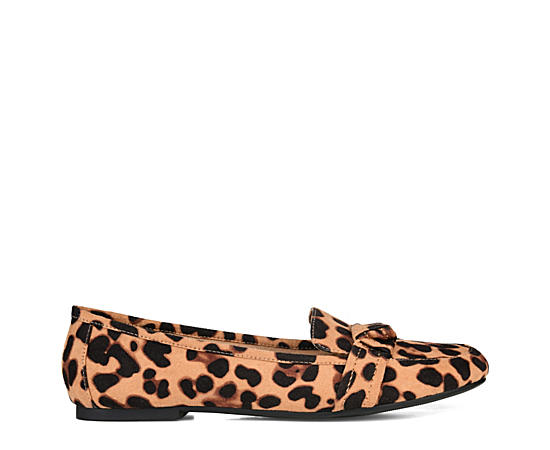 Womens Marci Loafer
