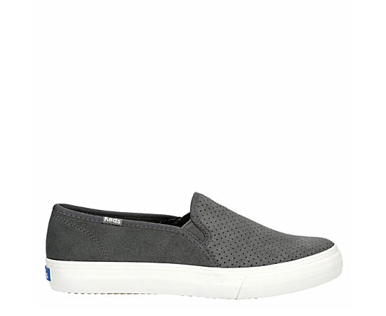Womens Double Decker Sneaker