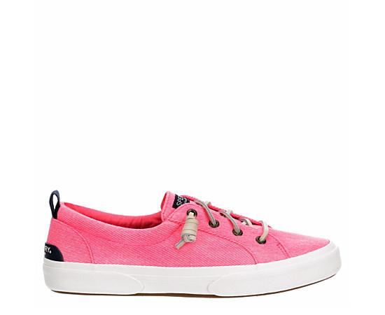 Womens Pier Wave Ltt Slip-on Sneaker