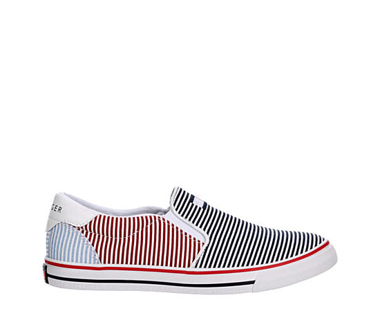 Womens Oaklyn Slip-on Sneaker