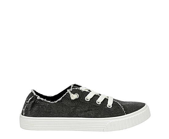 Womens Marisa Slip On Sneaker