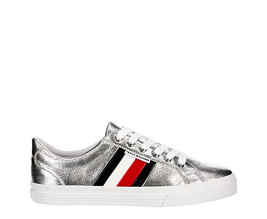 Womens Lightz 3 Sneaker