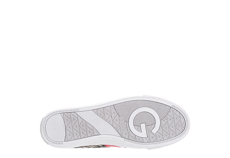 G BY GUESS Womens Baker - TAUPE