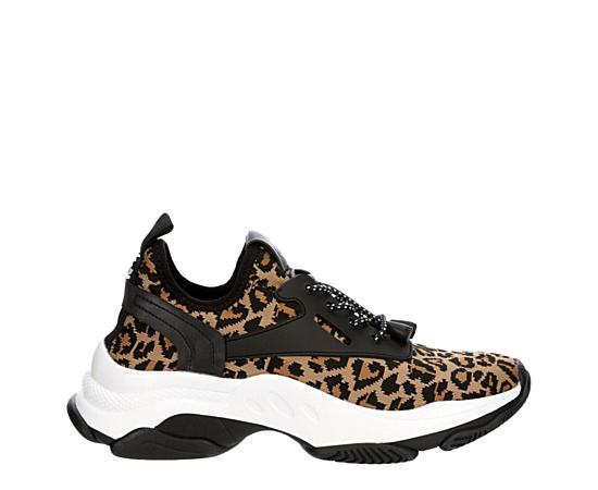 Womens Myles Sneaker