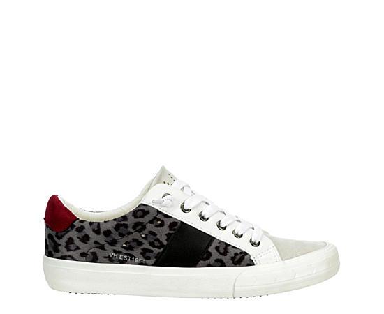 Womens Dina Cheeta