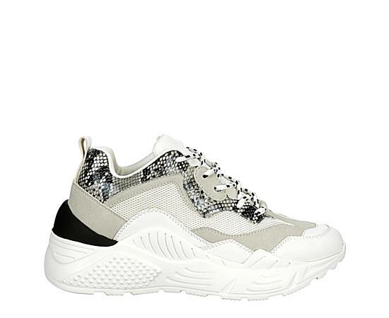 Womens Antonia Sneaker