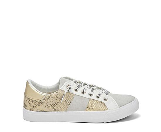 Womens Dina Sneaker