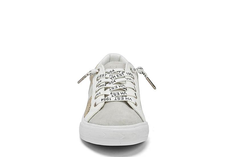 Vintage Havana Womens Dina Sneaker - SNAKE