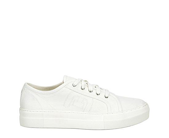 Womens Genara Sneaker